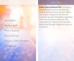 smart class app smart class by brand you apk version 1 4 0 0