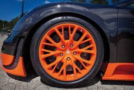 bugatti veyron 16 4 super sport 431 km h