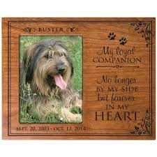 personalized in loving memory gifts 62 best pet memorial images on pet gifts in loving