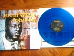 Blind Willie Johnson Songs Mississippi John Hurt Last Sessions Howling At The Moon