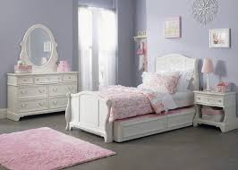 bedroom design amazing antique style furniture girls bedroom