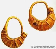 101 best stolen treasure and art ww2 images on pinterest ancient