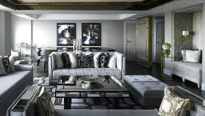 black and gray living room gray living room ideas living gray living room decorating ideas with