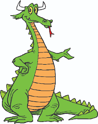 animated dragon pictures free download clip art free clip art