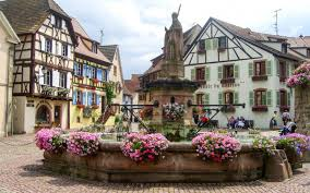 cute towns cute town archives moms tots zurich