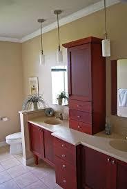 Small Bathroom Sinks With Cabinet Bathroom Small Bathroom Vanity Sinks Vanity Cabinets For