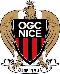 Nice by Monaco Vs Nice Predictions Free Bets Odds And Betting Tips