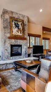 mountain home interiors mountain home decor a mountain home holidays modern