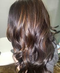 gala hair salon 17 photos waxing 8841 n 19th ave phoenix