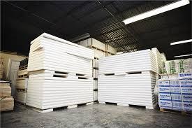 do it yourself waterproof basement wall panels matrix basement