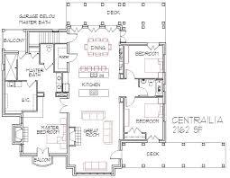 open floor house plans 1 story home decor