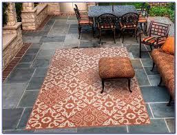 Rust Colored Bath Rugs Rust Colored Bathroom Rugs Rugs Home Design Ideas Kl9kd6m7n3