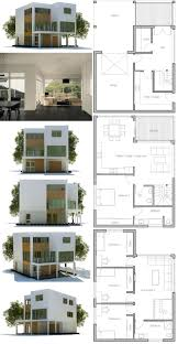 Manuel Builders Floor Plans 199 Best House Plans Images On Pinterest Architecture Small