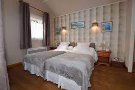chambre d hote suliac chambres d hotes l acadie guest house reviews st suliac
