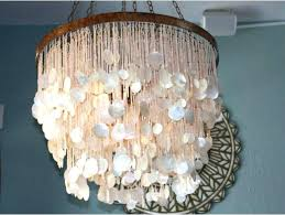 pearl chandelier new of pearl chandelier light or chandelier with pearl