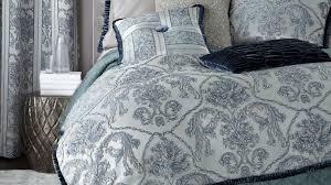 Cal King Duvet Cover Bedding Set Luxury Duvet Covers King Size Beautiful Luxury King