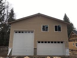 100 rv garage apartment pole barn designs mwps 72054