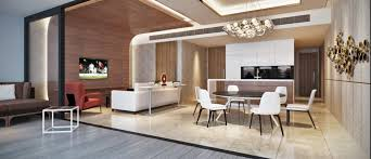 home design companies near me best of interior design companies near me