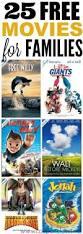 the 25 best amazon prime free movies ideas on pinterest amazon