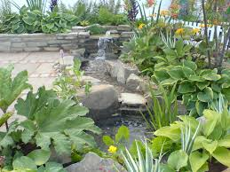 free online virtual garden design ideas picture and plantify your