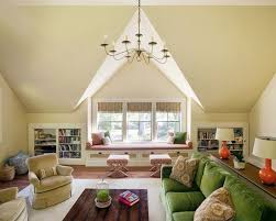 angled walls houzz paint all walls and angled ceiling same neutral