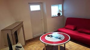 chambre d hote wimereux chambre chambres d hotes wimereux fresh discover every rooms of the