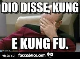 Fu Memes - kung fu brrrr freddure pinterest kung fu and humour