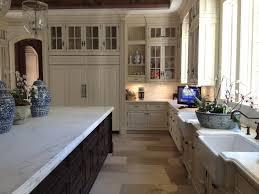 design ideas great kitchen design ideas using light brown marble