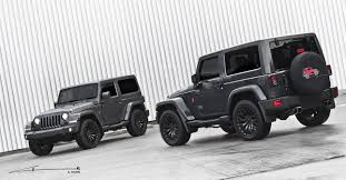 silver jeep rubicon 3dtuning of jeep wrangler rubicon convertible 2013 3dtuning com