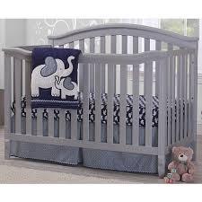 Convertible Crib Babies R Us Sorelle Berkley 4 In 1 Convertible Crib Gray Sorelle Babies