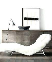 Ikea Chaise Lounge Chair Ikea Ektorp Chaise Lounge Chair Chaise Lounge Chair Ikea Ikea