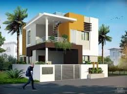 Row Houses In Bangalore - 20 30 lakhs villas in bangalore 20 30 lakhs independent villas in