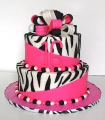 birthday cakes images stunning zebra birthday cakes animal zebra