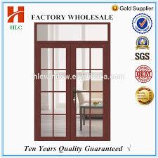 glass insert for front door metal door inserts metal door inserts suppliers and manufacturers