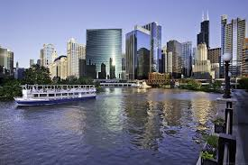 radiant and enchanting chicago watch free hd wallpapers chicago