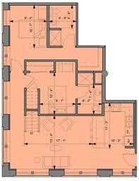 Carleton Floor Plans 100 Boston College Floor Plans Apartment Building Plans