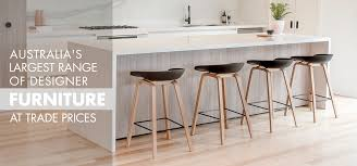 kitchen furniture australia modern furniture make a statement with modern designer furniture
