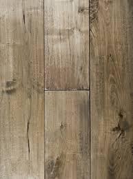 patina lv wood