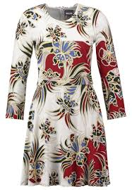 summer dresses on sale just cavalli women casual dresses hot sale australia online new