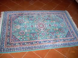 tappeti iranian loom tappeto persiano iranian loom a torino kijiji annunci di ebay