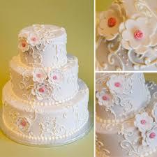 cake wedding wedding cakes