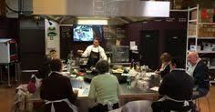 cours de cuisine pays basque cours de cuisine au pays basque david ibarboure rejoint les chefs