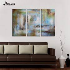 livingroom paintings living room paintings ebay