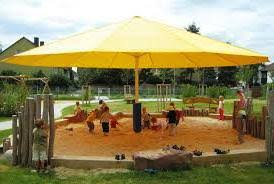 Big Umbrella For Patio Large Patio Umbrella Ordinary Big Umbrellas For Patios 1