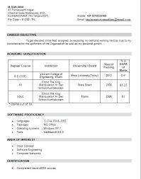 resume cv format cv formats pdf paso evolist co