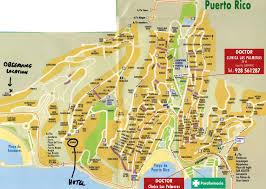 Lara Maps Drawings In Gran Canaria 20 7 2015 4 8 2015
