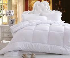 White Down Comforter Set 20 Best Home U0026 Kitchen Comforters U0026 Sets Images On Pinterest