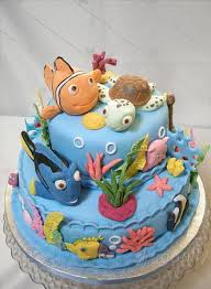 cute cake ideas for kids archives cutestfood com