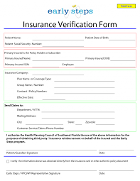 Geico Car Insurance Estimate by Geico Car Insurance Quote Phone Number Raipurnews