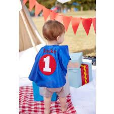 birthday boy birthday boy cape shortall cape set mud pie